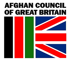 Afghan Council of Great Britain